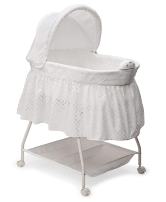 best bedside bassinet for newborns