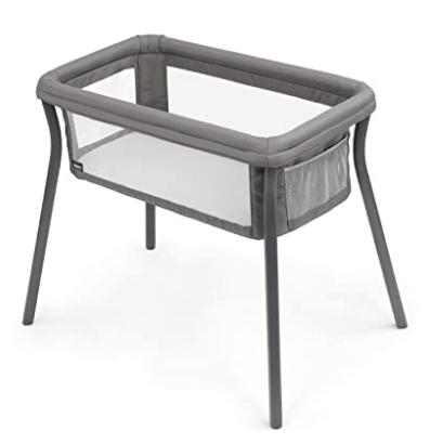 best bassinet for babies