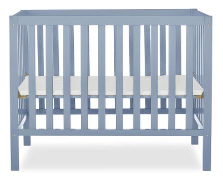 Wooden Cradle for Babies