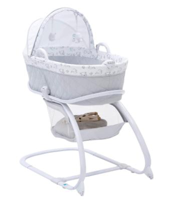 Best bassinet for infants