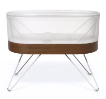 Best infant bassinet