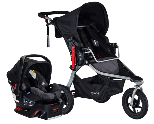 This image has an empty alt attribute; its file name is Rambler-Jogging-Stroller.png