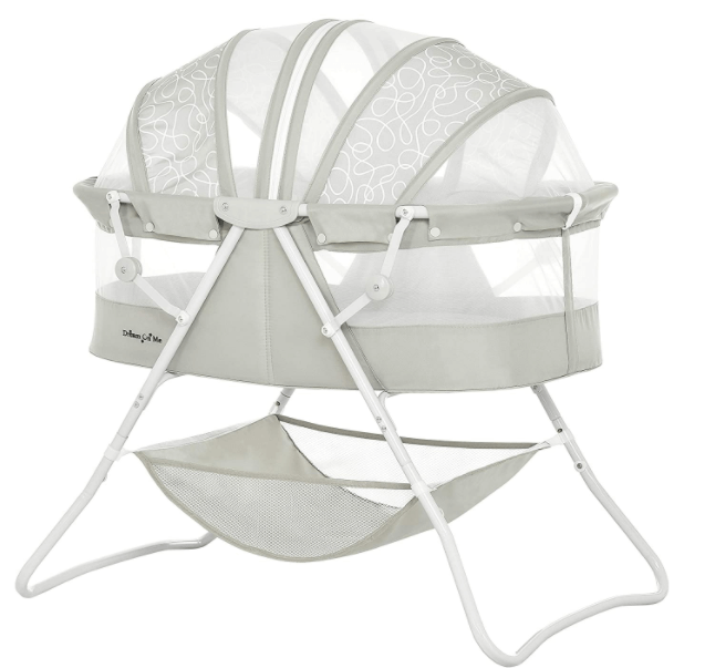 This image has an empty alt attribute; its file name is Dream-On-Me-Karley-Bassinet.png