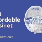 Best Affordable Bassinet - List of Bassinets Under