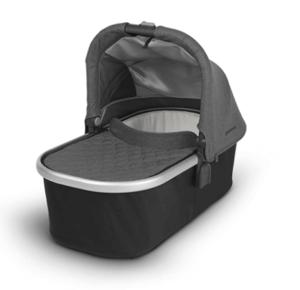 best convertible bassinet