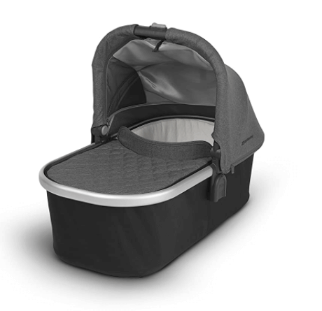 UPPAbaby Bassinet Weight limit